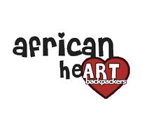 african_heart