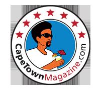 cape-town-magazine